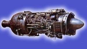 Схема двигателя д 136