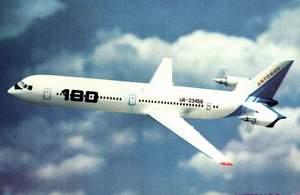 an-180.jpg