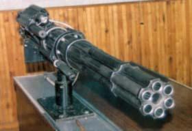ГШ-6-23М